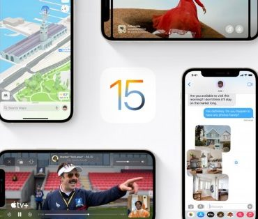 iOS 15.0.1 and iPadOS 15.0.1 are now available to fix vulnerabilities