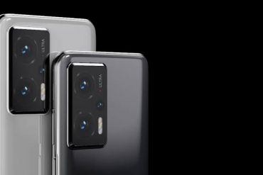Xiaomi Redmi Note 11 Specs & Price and Release Date