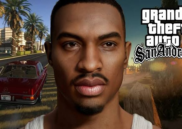 GTA San Andreas remastered is coming to Xbox Game Pass on launch day